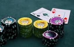 Как выиграть в низко лимитном холдем покере