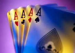 Методика алгоритм игры на небольших ставках – выигрывайте без риска!
