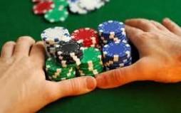 Секреты и тайны успеха в покере