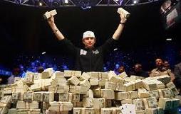 Секреты успеха игры в покер