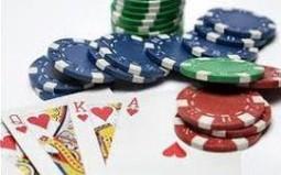 Как выиграть покер у лузово-пассивных оппонентов