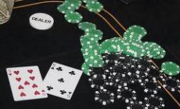 Покер онлайн: советы и секреты