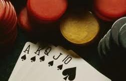Секреты успеха в покере