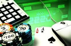 Покер секреты