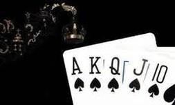 Является ли покер азартной игрой?